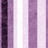Papel pintado púrpura Imagenes de archivo