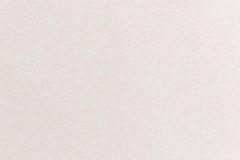 Papel pintado rosado áspero Fotografía de archivo libre de regalías