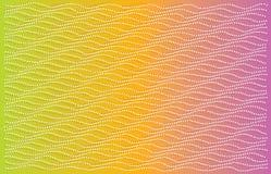 Papel pintado Textured Stock de ilustración