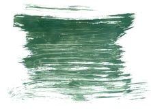 Papel pintado verde stock de ilustración