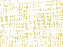 Papel pintado viejo del vector de la textura Imagen de archivo libre de regalías