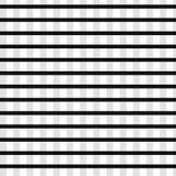 Papel preto e branco de Digitas Fotografia de Stock Royalty Free