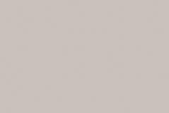 Papel textured cinzento Foto de Stock Royalty Free
