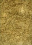 Papel textured projeto Fotos de Stock Royalty Free
