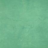 Papel Textured sólido del trullo retro del camuflaje Fotografía de archivo libre de regalías