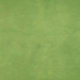 Papel Textured sólido del verde retro del camuflaje Imagen de archivo