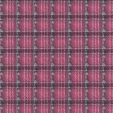 Papel typic digital guatemalteco das cores Imagens de Stock