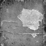 Papel viejo del grunge foto de archivo