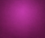 Papel Violet Background da cor Imagem de Stock Royalty Free