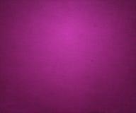 Papel Violet Background da cor Imagem de Stock Royalty Free