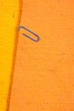 Papeles de nota del color imagenes de archivo