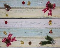 Papeles pintados para la Navidad imágenes de archivo libres de regalías