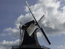 Papenburg Photographie stock libre de droits