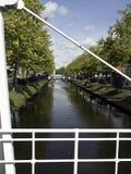 Papenburg Stock Afbeeldingen