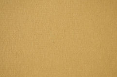 Paper. Recycle Paper texture light brown Stock Image