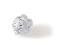 Free Paper Royalty Free Stock Image - 11196176