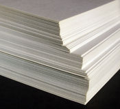 Paper Stock Images