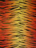Paper. Tiger paper texture suitable as background Royalty Free Stock Images