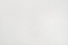 Paper. White paper texture in horizontal composition Stock Image