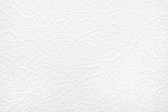 Paper. White paper texture in horizontal composition Royalty Free Stock Photos