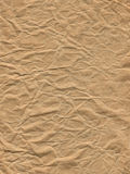 Paper. Old paper. Beautiful homogeneous structure, background or wall-paper royalty free stock image
