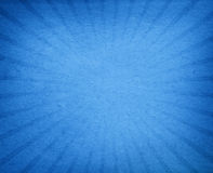 Paper. Blue paper texture for background Royalty Free Stock Photos