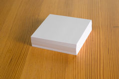 Paper Stock Photography