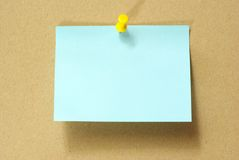 Paper royalty free stock photos
