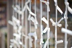 paper bön för fnurror fotografering för bildbyråer