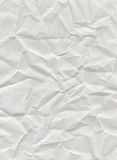 Paper background. Large image of paper background Royalty Free Stock Photos