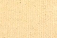 Paper background. Old paper background for messages Royalty Free Stock Photo