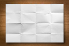 Paper background Stock Photos