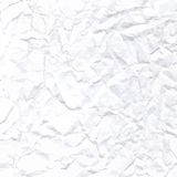 Paper background Royalty Free Stock Image