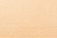 Paper background. Brown recycle paper texture background Stock Photography