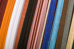 Paper background for card Stock Photography
