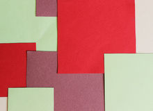 Paper background Royalty Free Stock Photo