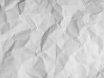 Paper background Royalty Free Stock Images