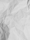 Paper background Royalty Free Stock Photos