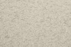 Paper background Stock Photography