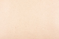 Paper background. Kraft paper textured as background Stock Photo