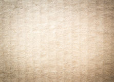 Paper background Stock Image