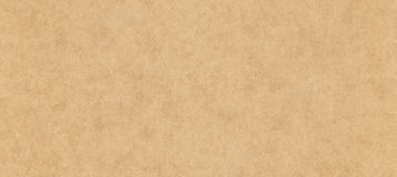 Paper Background Panorama Royalty Free Stock Image