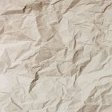 Paper Background, Paper Texture, Canvas Paper Wallpaper, Vintage Background, for printing, design of cases and other surfaces.. Paper Background, Paper Texture stock images
