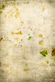 Paper background. With space for text or image Royalty Free Stock Images