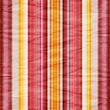 Paper Background with stripes stock photo