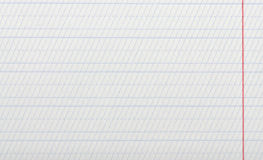 Paper background texture Royalty Free Stock Photography