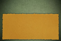 Paper background texture Royalty Free Stock Photos