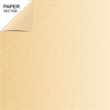 Paper background. Royalty Free Stock Images