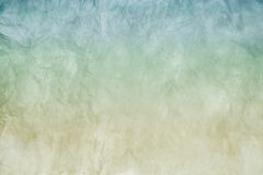 Paper background texture Stock Images