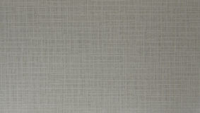 Paper background texture Royalty Free Stock Images